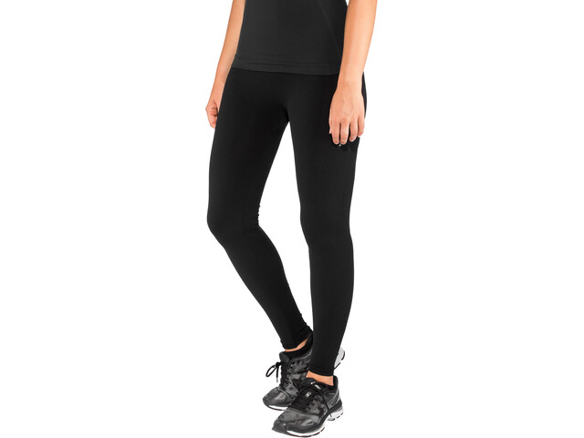 Kidneykaren Yoga Pantalon Femme, black